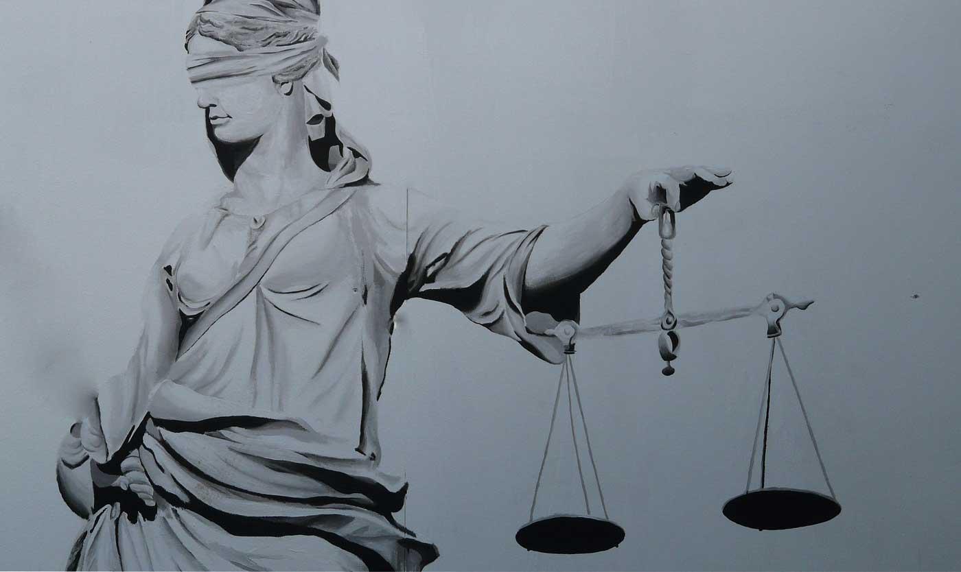 Somos expertos en Derecho Constitucional